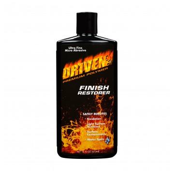 Driven Finish Restorer