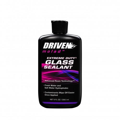 Driven Extreme Duty Glass Sealant
