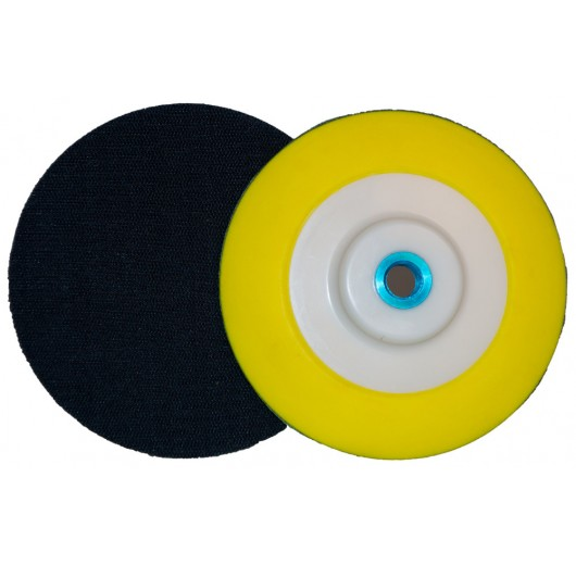 Backing Plates - Any combination of 2 for 39.95