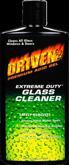 catalog/slides/1Glass-Cleaner-Front.png
