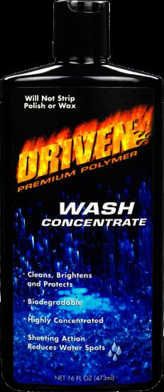 catalog/slides/Wash-Front.png