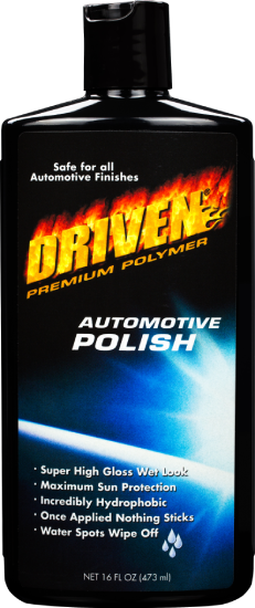 catalog/slides/1Automotive-Polish-Front.png