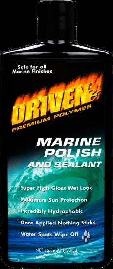 catalog/slides/1Marine-Polish-Front.png