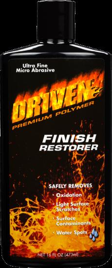 catalog/slides/Finish-Restorer-Front.png
