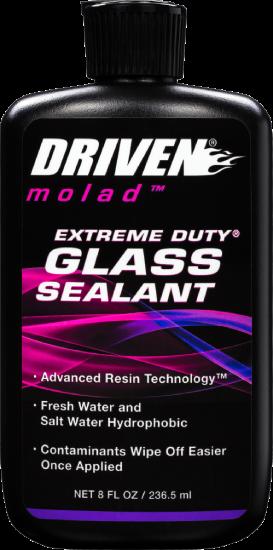 catalog/slides/glass-sealant-front.png